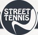 プロテニスプレイヤー武藤智洋がコーチを務める京都のテニススクール STREET TENNIS
